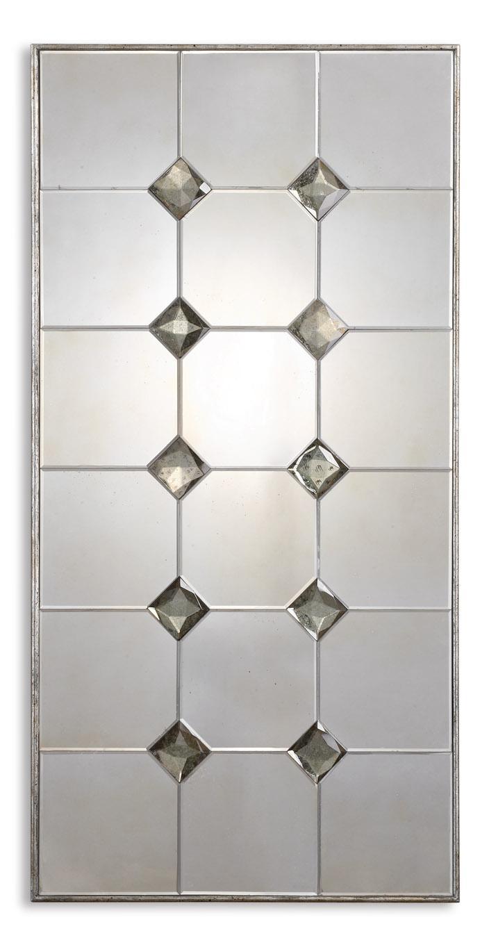 Uttermost Mirrors Vidalia - Item Number: 12762