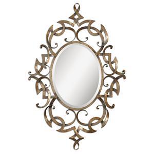 Uttermost Mirrors Ameno