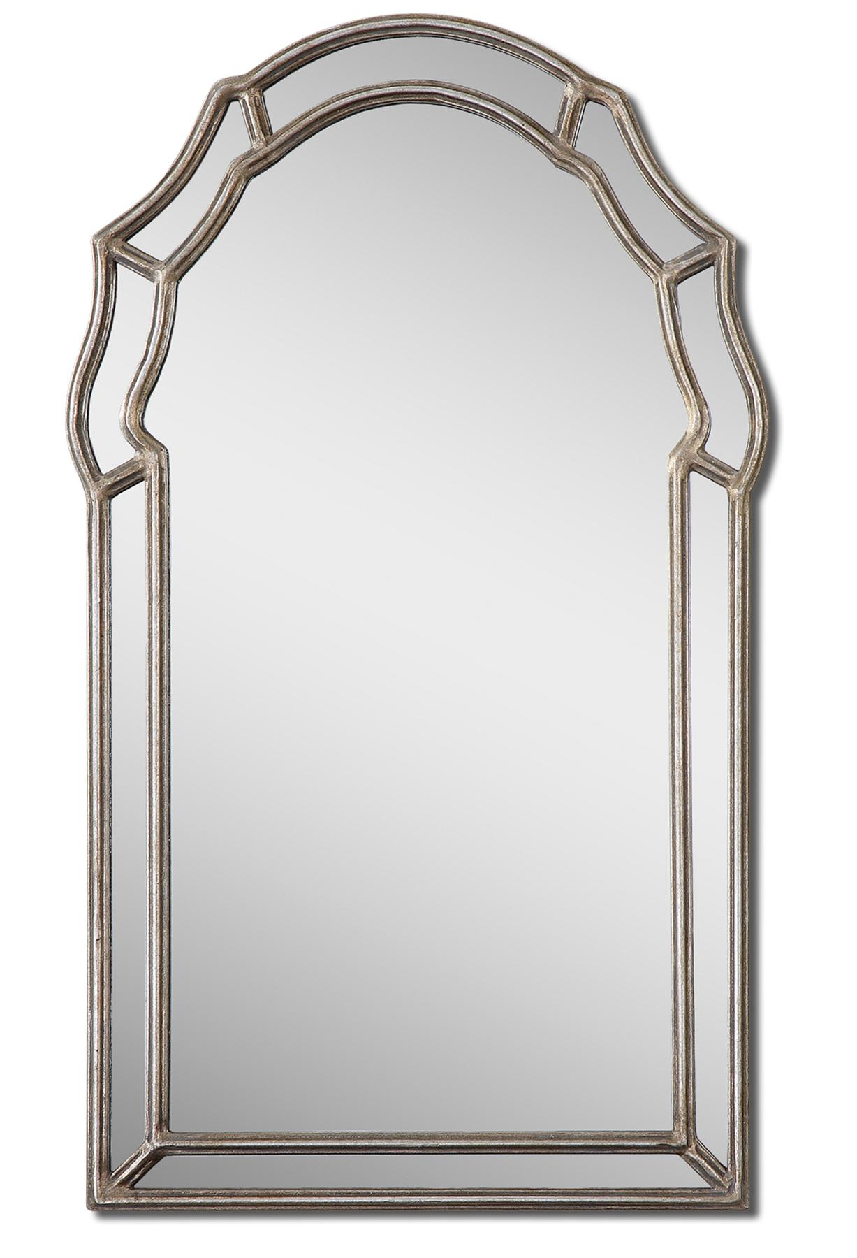 Uttermost Mirrors Petrizzi - Item Number: 12837