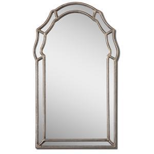 Uttermost Mirrors Petrizzi