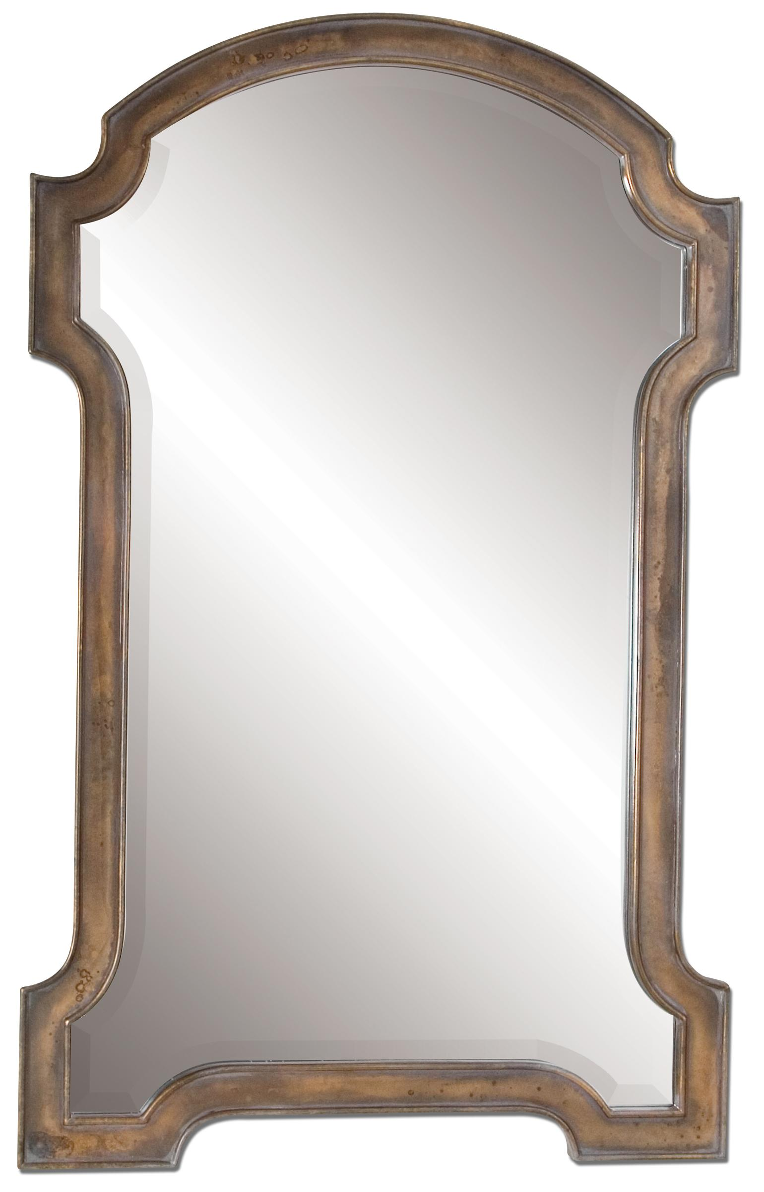 Uttermost Mirrors Corciano - Item Number: 12840