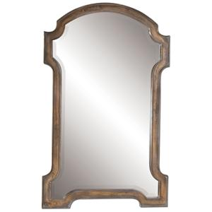 Uttermost Mirrors Corciano