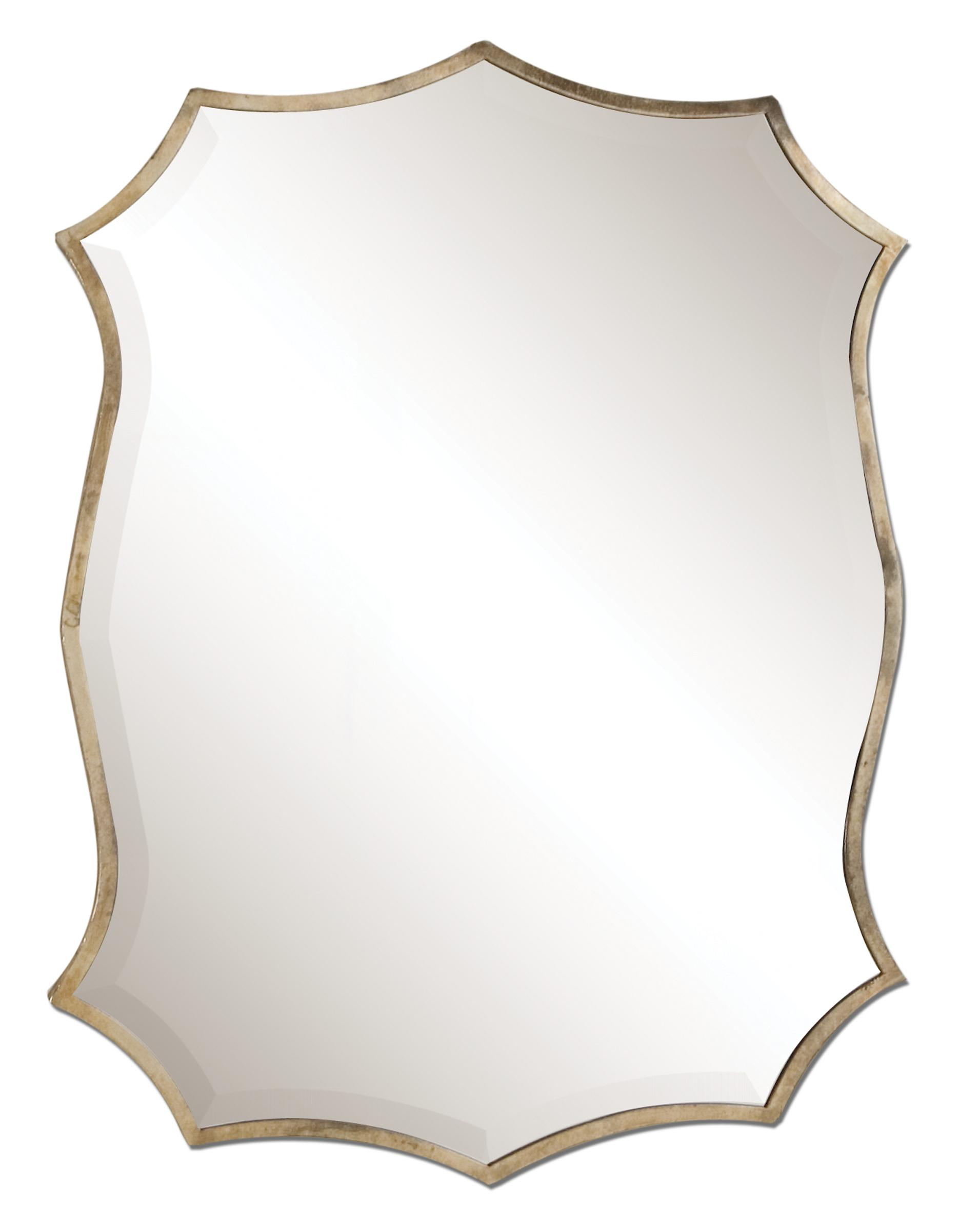 Uttermost Mirrors Migiana - Item Number: 12842