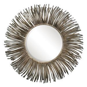 Uttermost Mirrors Akisha