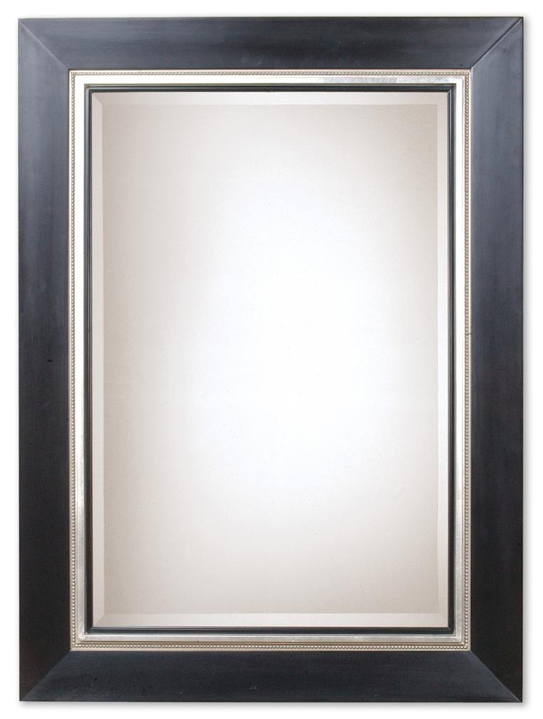 Uttermost Mirrors Whitmore - Item Number: 13131 B