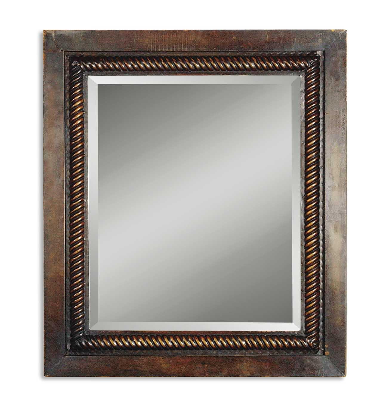 Uttermost Mirrors Tanika - Item Number: 13149 B