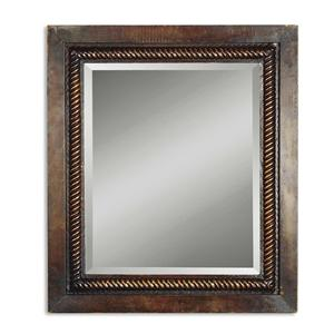 Uttermost Mirrors Tanika