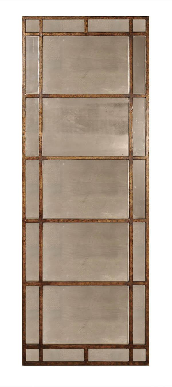 Uttermost Mirrors Avidan - Item Number: 13332 P