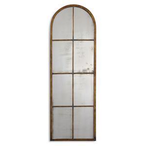 Uttermost Mirrors Amiel Arch