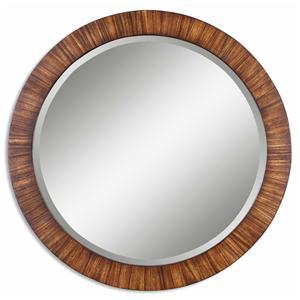 Uttermost Mirrors Jules Mirror
