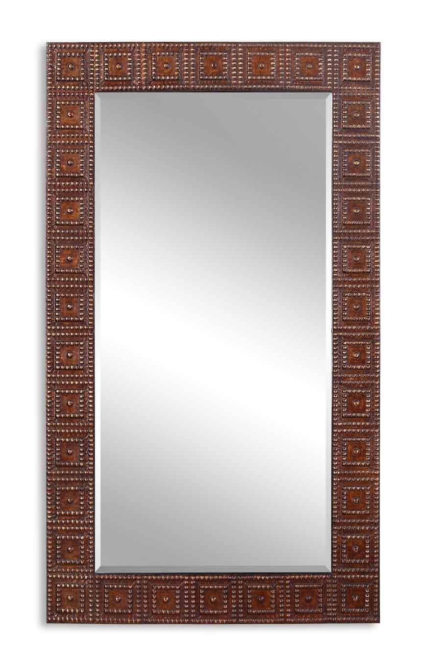 Uttermost Mirrors Adel - Item Number: 13646
