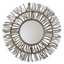 Uttermost Mirrors Josiah - Item Number: 13705