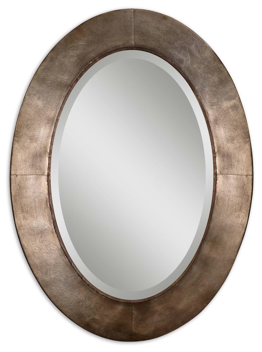 Uttermost Mirrors Kayenta - Item Number: 13773