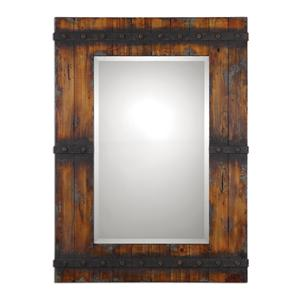 Uttermost Mirrors Stockley