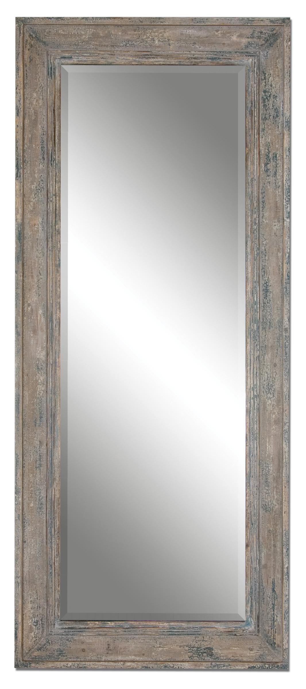 Uttermost Mirrors Missoula - Item Number: 13830
