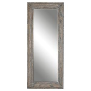 Uttermost Mirrors Missoula