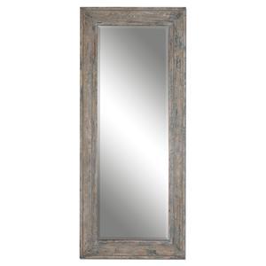Uttermost Mirrors Missoula