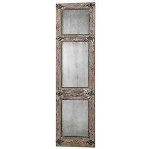 Uttermost Mirrors Saragano