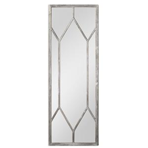 Uttermost Mirrors Sarconi Oversized Mirror