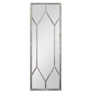 Uttermost Mirrors Sarconi Oversized Mirror