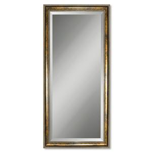 Uttermost Mirrors Sinatra