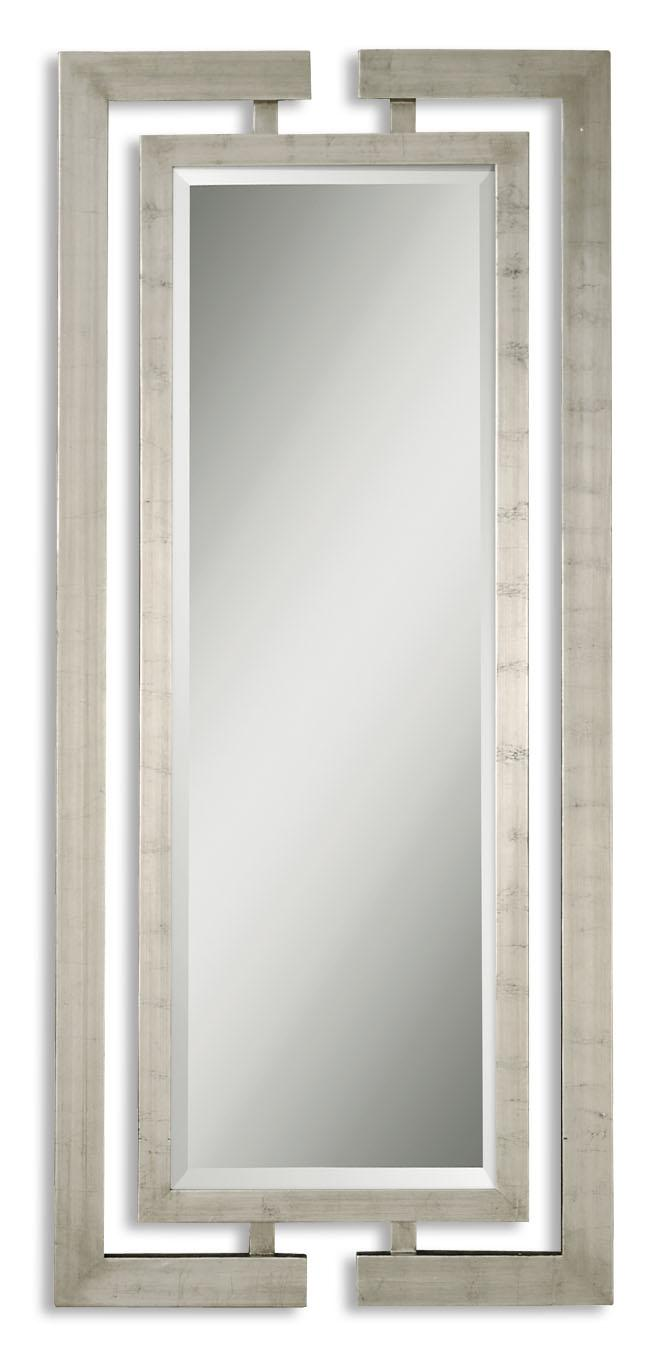 Uttermost Mirrors Jamal - Item Number: 14097 B
