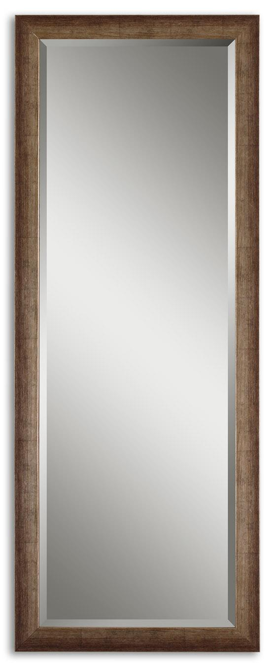 Uttermost Mirrors Lawrence Mirror - Item Number: 14168