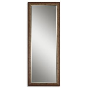 Uttermost Mirrors Lawrence Mirror