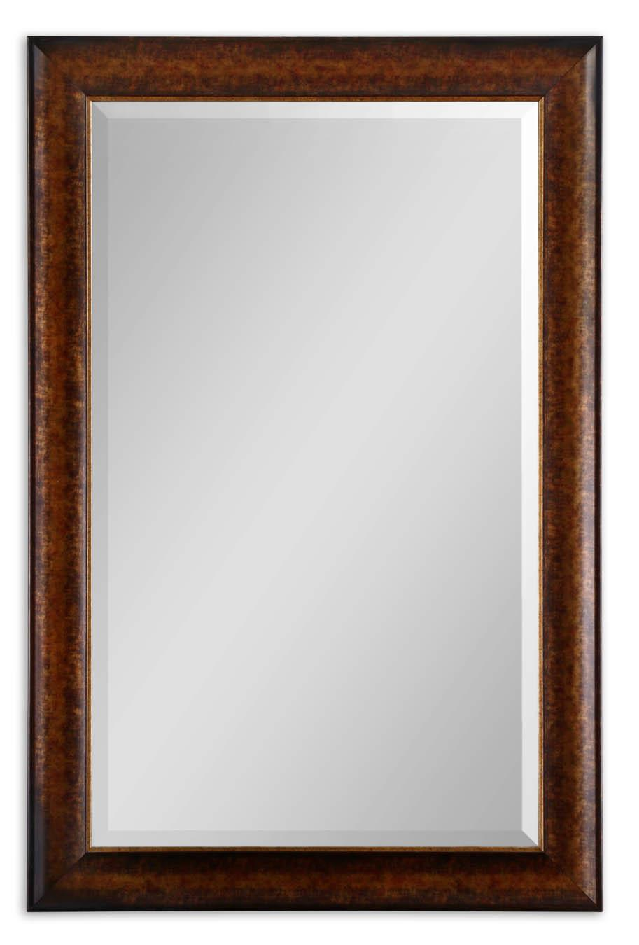 Uttermost Mirrors Healy - Item Number: 14169