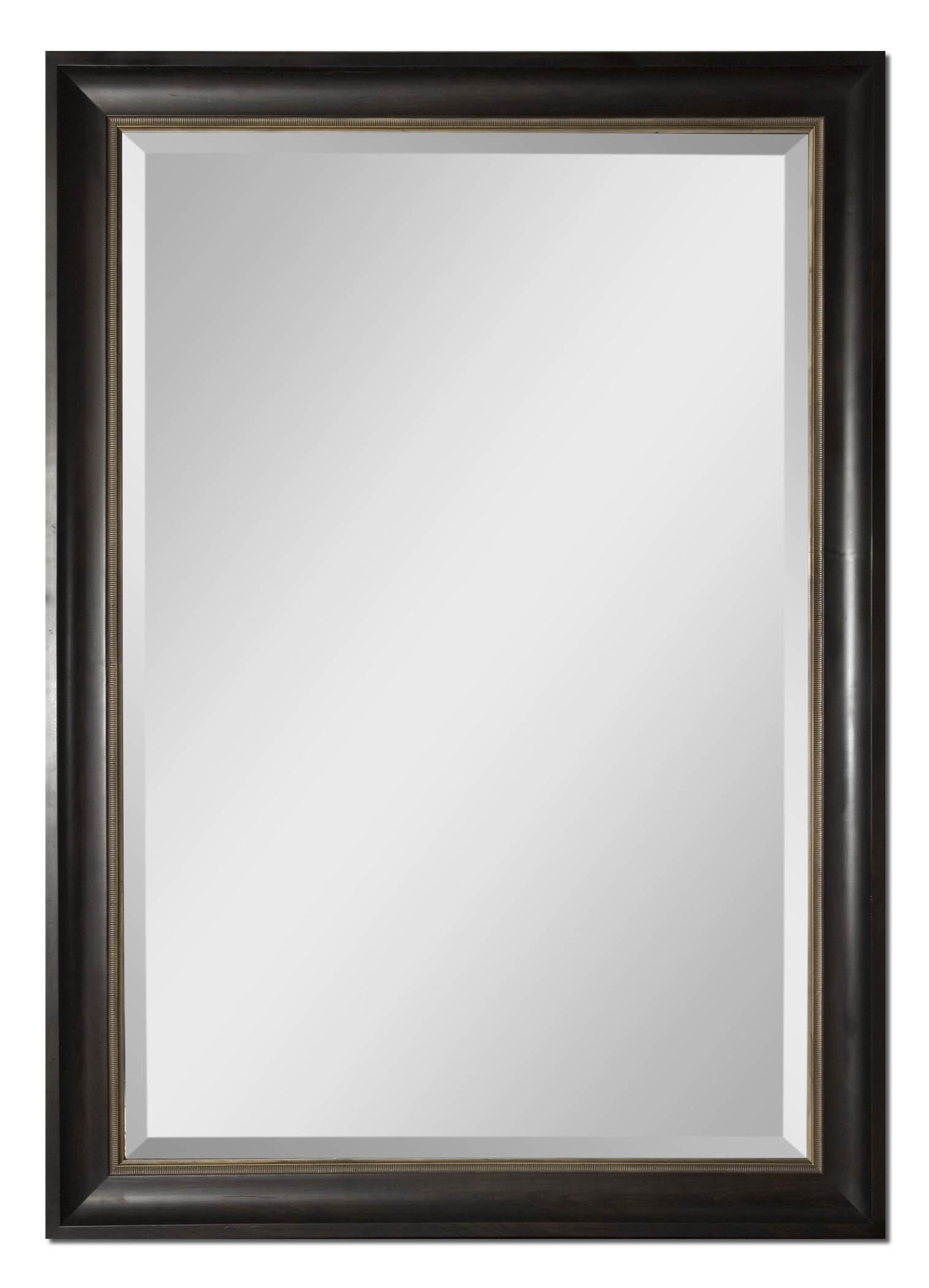Uttermost Mirrors Axton - Item Number: 14178