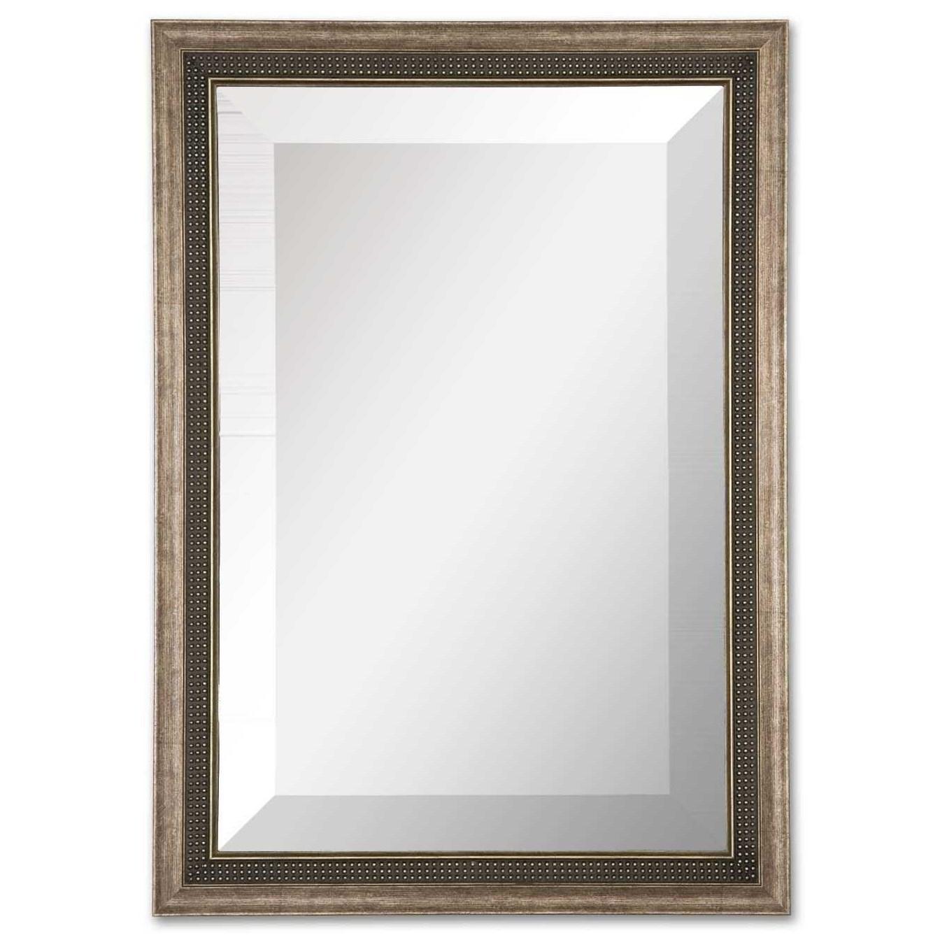 Falkner Vanity Mirror