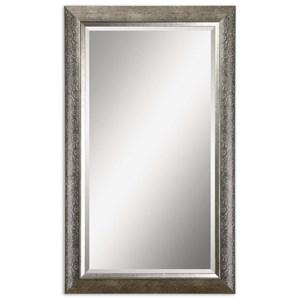 Uttermost Mirrors Tia Mirror