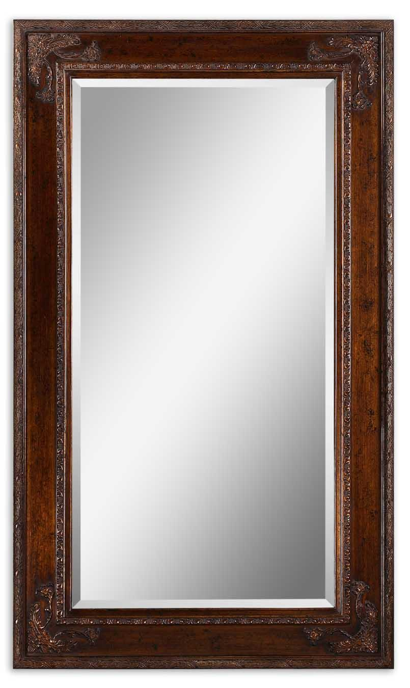 Uttermost Mirrors Edeva - Item Number: 14201