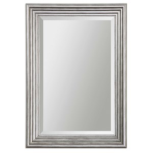 Latimer Vanity Mirror