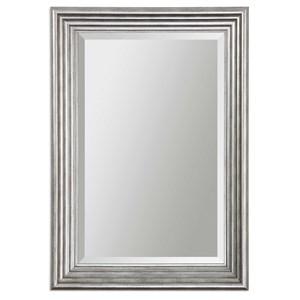 Latimer Vanity Mirror