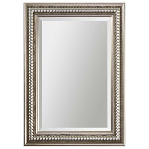 Benning Vanity Mirror