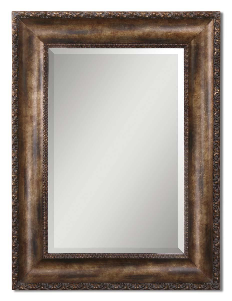 Uttermost Mirrors Leola - Item Number: 14441 B