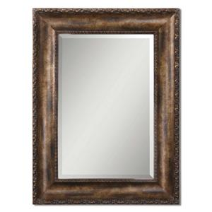 Uttermost Mirrors Leola