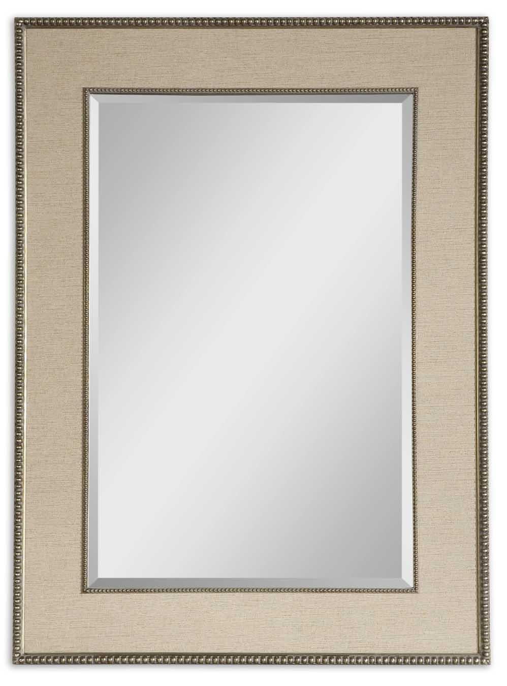 Uttermost Mirrors Marilla - Item Number: 14463
