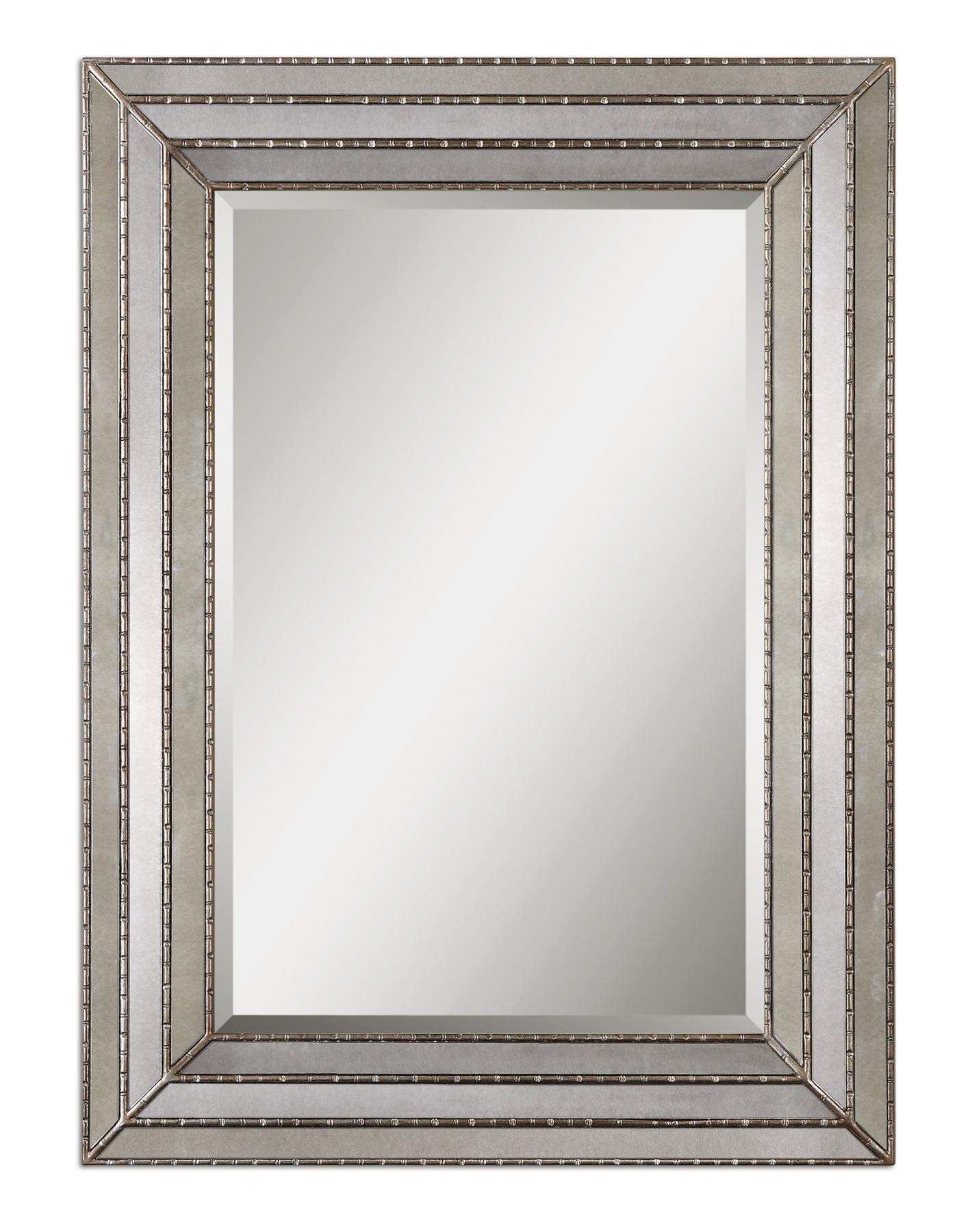 Uttermost Mirrors Seymour - Item Number: 14465