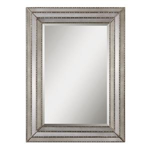 Uttermost Mirrors Seymour