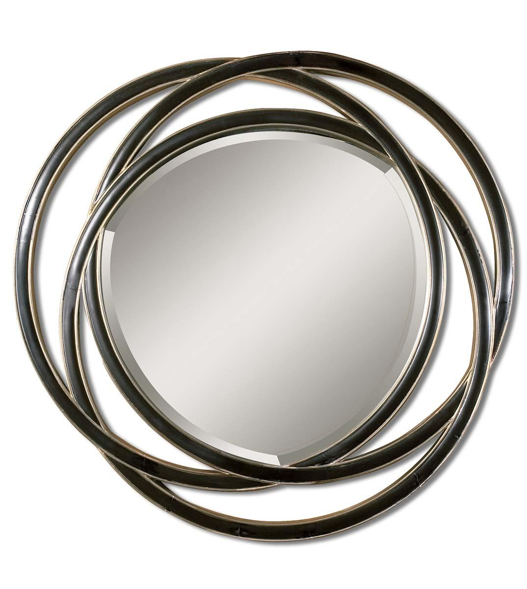 Uttermost Mirrors Odalis - Item Number: 14522 B