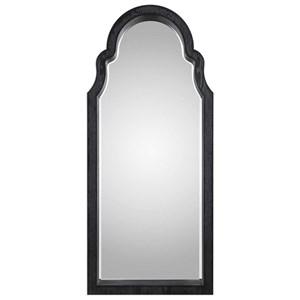 Uttermost Mirrors Ardennes Wall Mirror