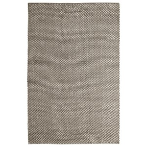 Uttermost Rugs Cordero Taupe 9 x 12 Rug