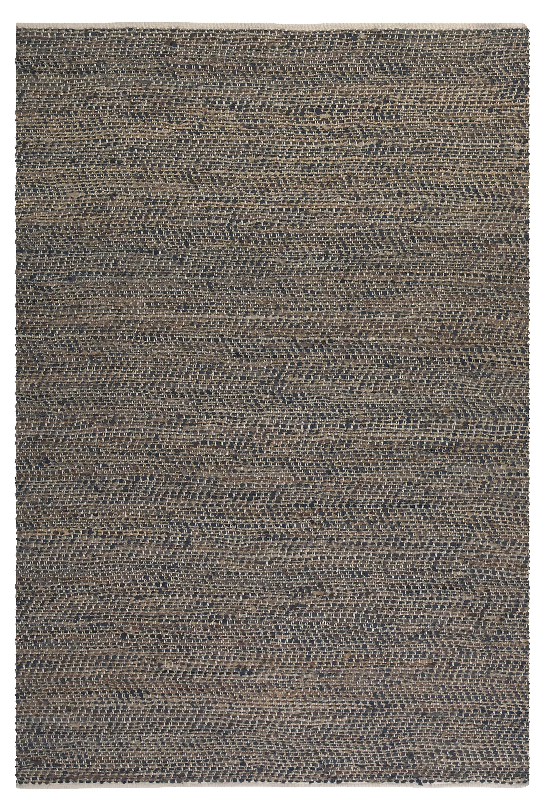 Uttermost Rugs Tobais 5 X 8 - Item Number: 71001-5