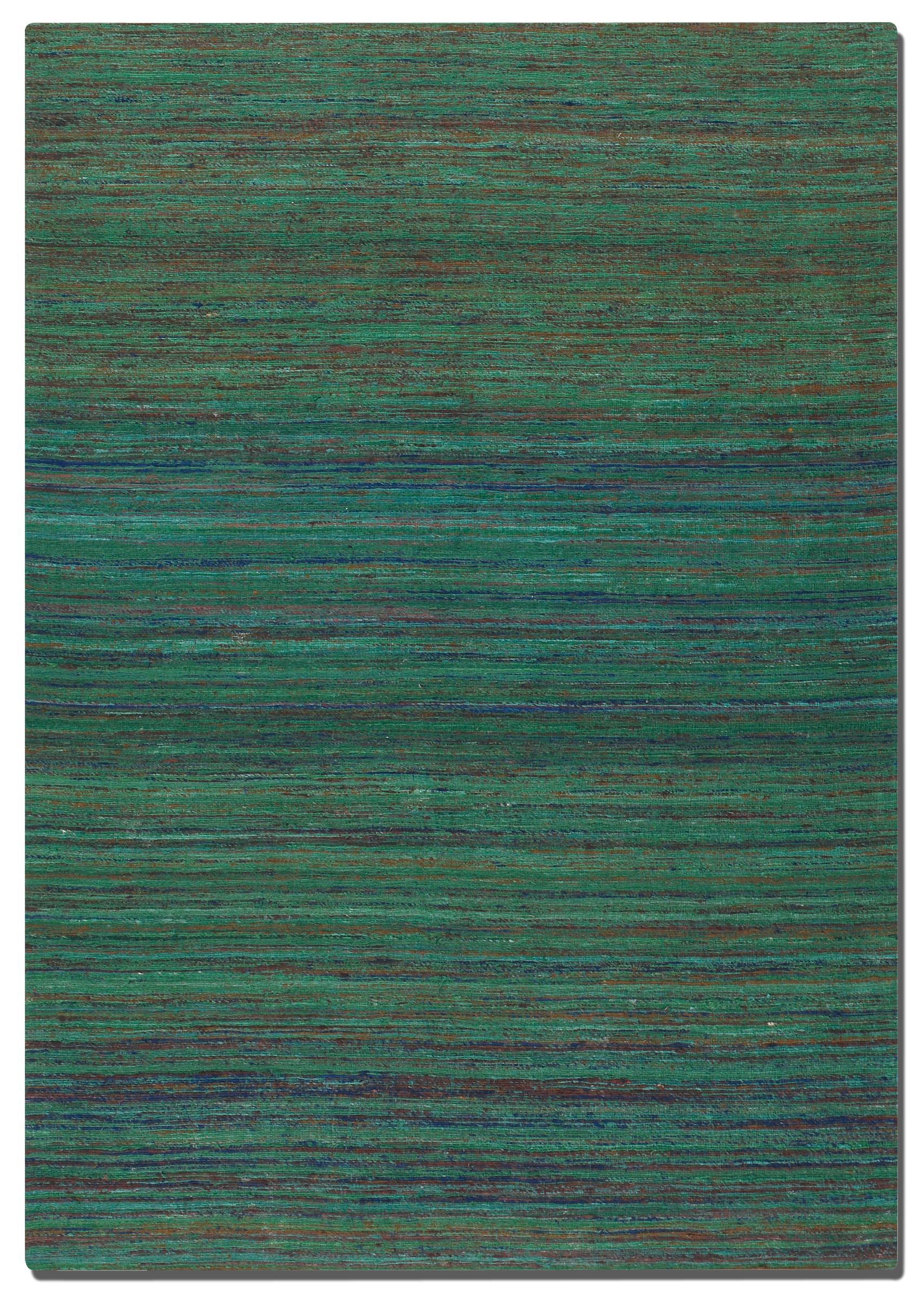 Uttermost Rugs Nivi 5 X 8 - Item Number: 71003-5