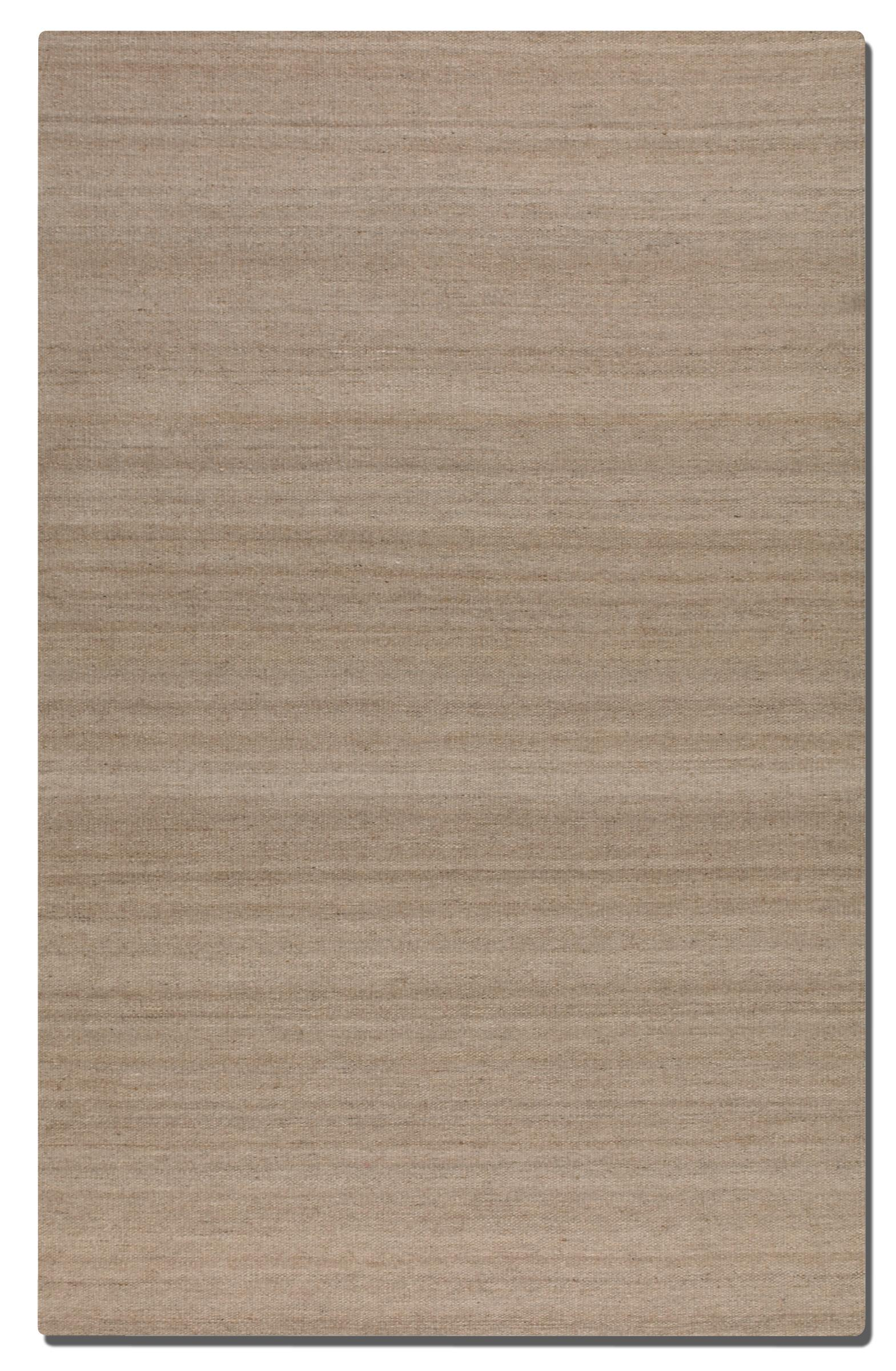 Uttermost Rugs Wellington 8 X 10  - Item Number: 71006-8