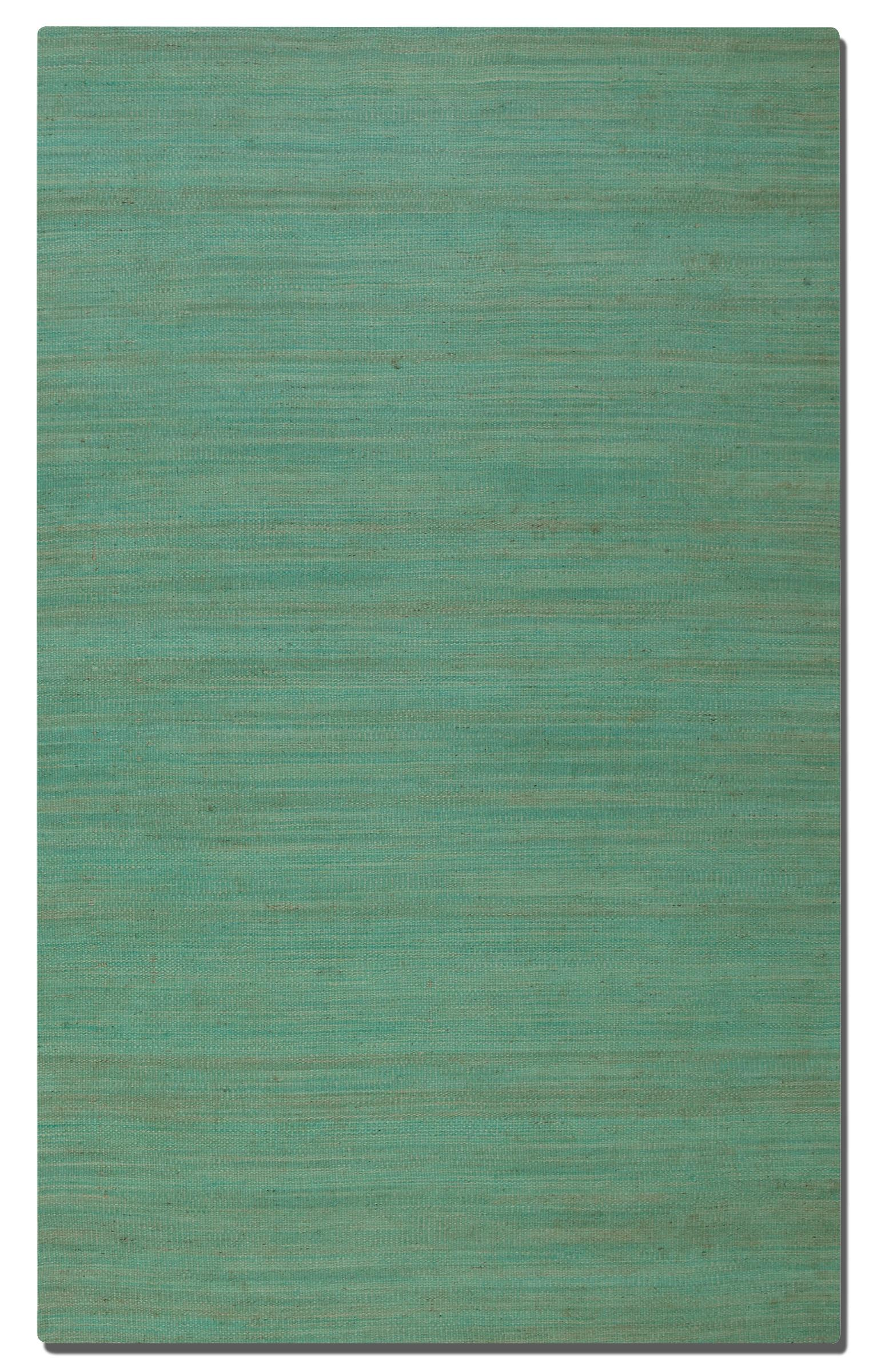 Uttermost Rugs Aruba 5 X 8  - Item Number: 71008-5