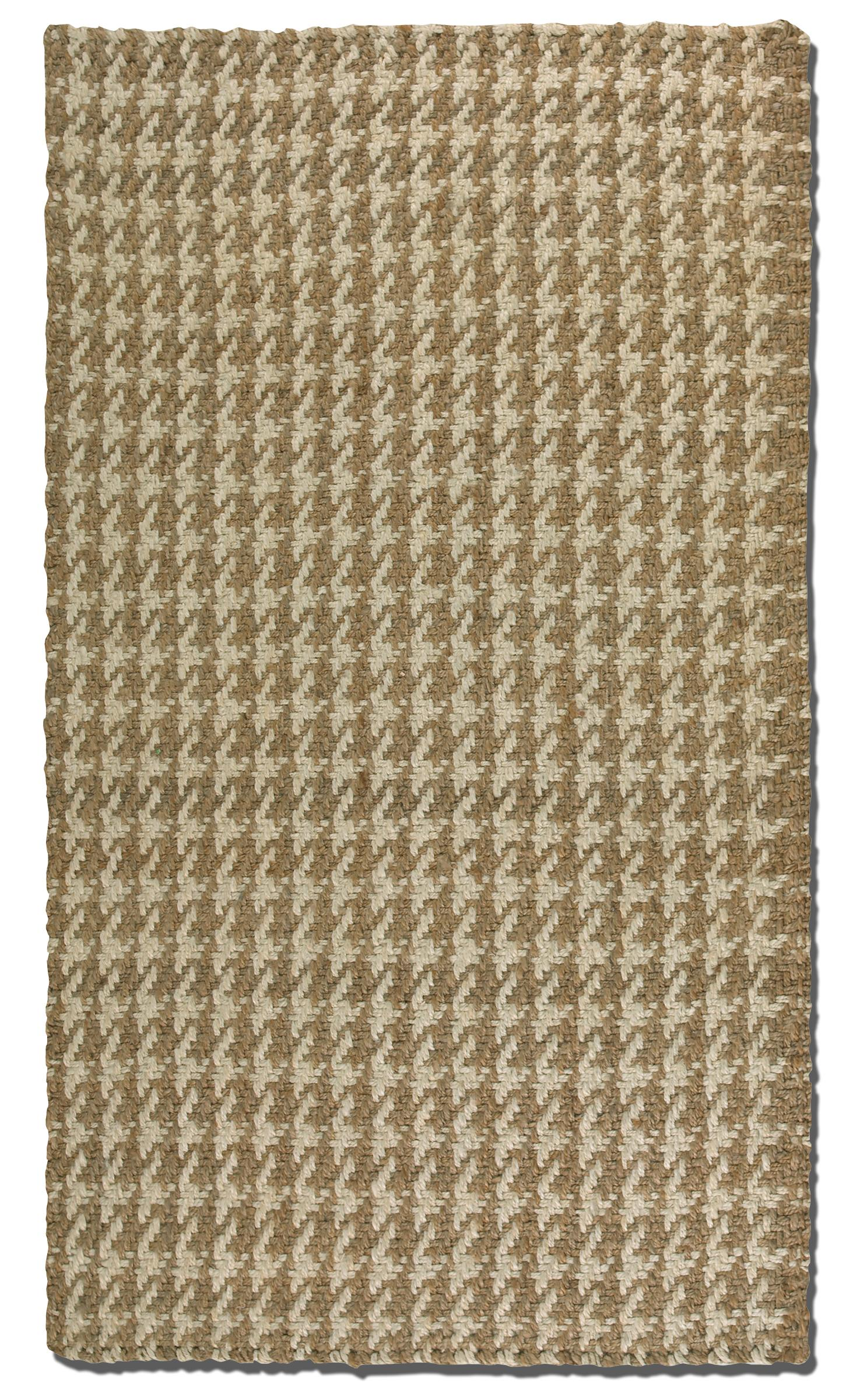 Uttermost Rugs Bengal 5 X 8  - Item Number: 71035-5
