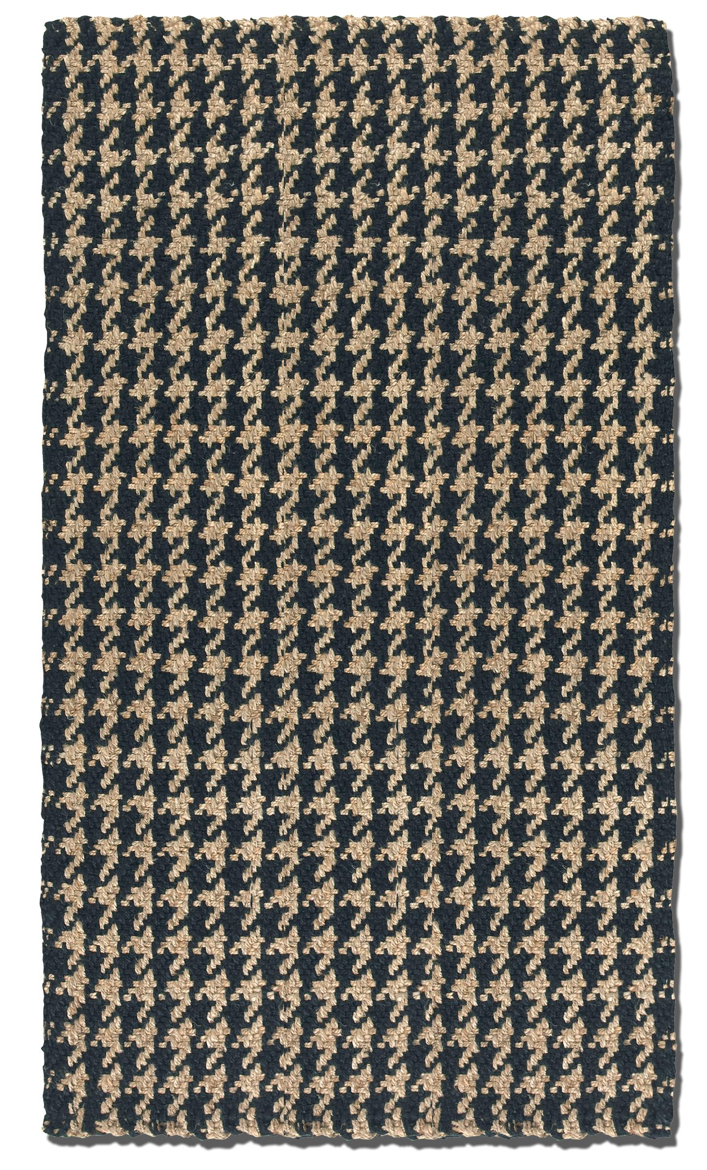 Uttermost Rugs Bengal 5 X 8  - Item Number: 71036-5